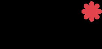 lani rogo